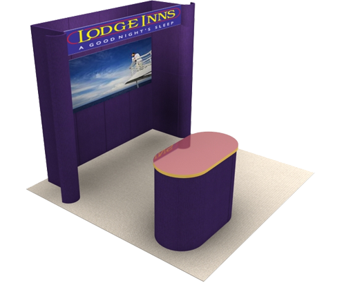 intro-fabric-panel-displays